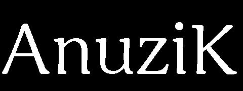 天然100%のハナヘナが得意な美容室AnuziK(アヌジック) | 大分県別府の完全予約制のプライベートヘアサロン